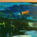 n°24 Barque (81x60)