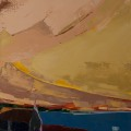 Pointe du Van (73x54)