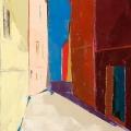 n°2 Vieux Nice (61x50)