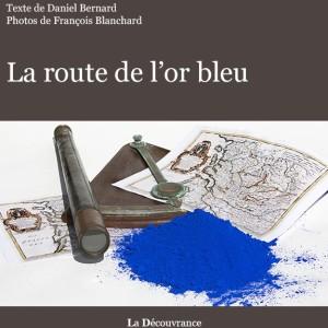Or Bleu2