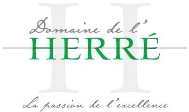 Logo-Domaine-Herre-Passion