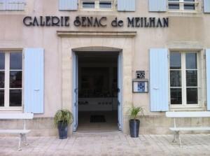 Galerie-Syenac-2014-2-