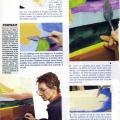 artistes_p38