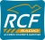 Logo_Orange_Bleu_RCF