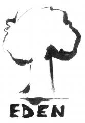logo-eden-bat