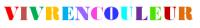 logo_vcl_2014