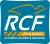 Logo_Orange_Bleu_RCF