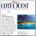 cote_ouest