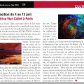 Neuilly_Journal.jpg