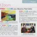 article_rcf_vivrencouleur_2013-11.jpg