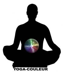 logo-lotus-couleur