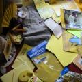 1-jaune-dore013