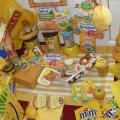 1-jaune-dore014