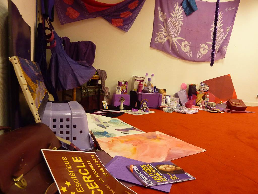 violet09